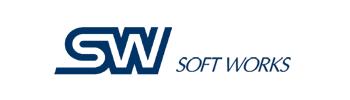 Soft Works -